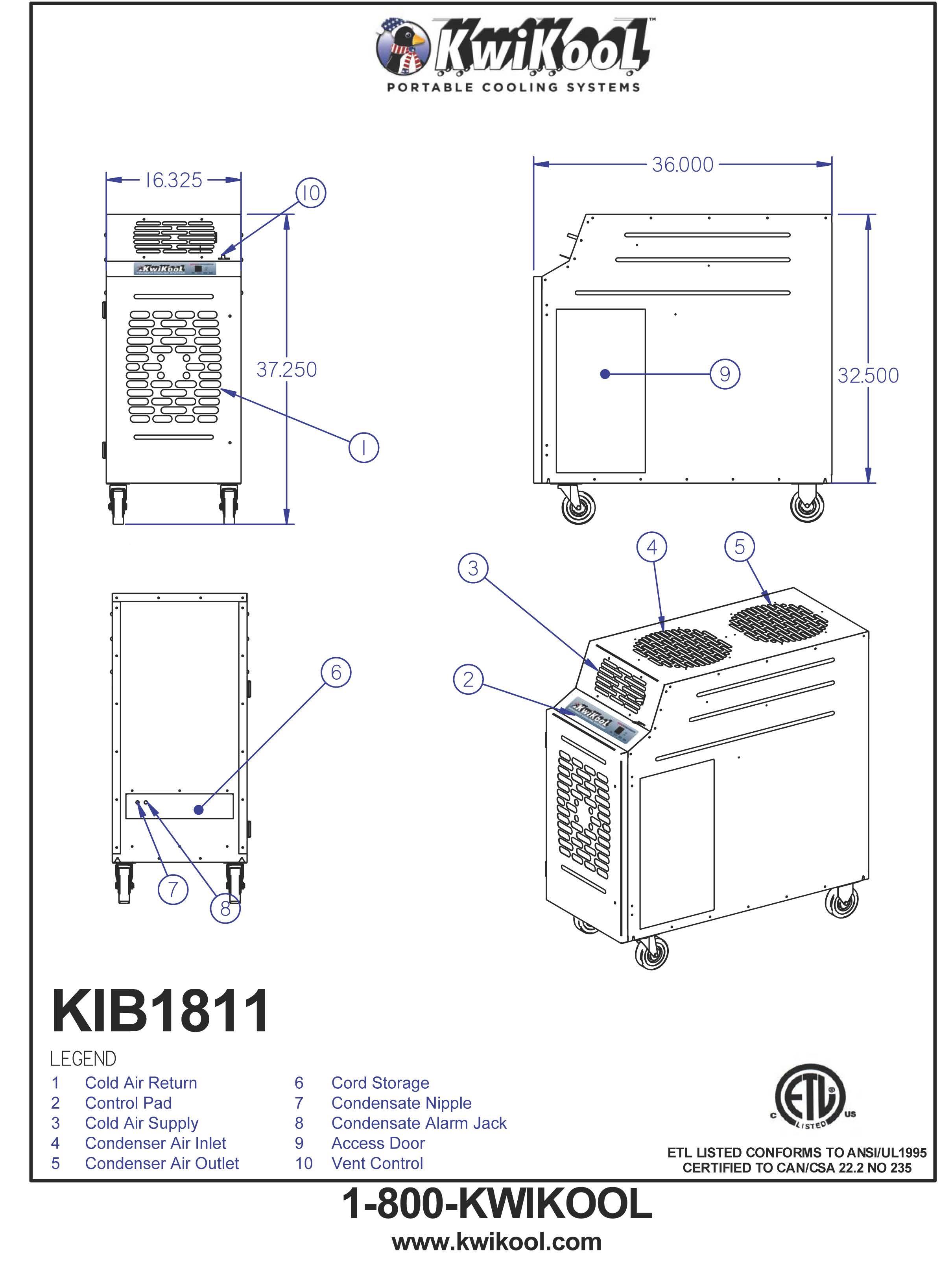 kib1811