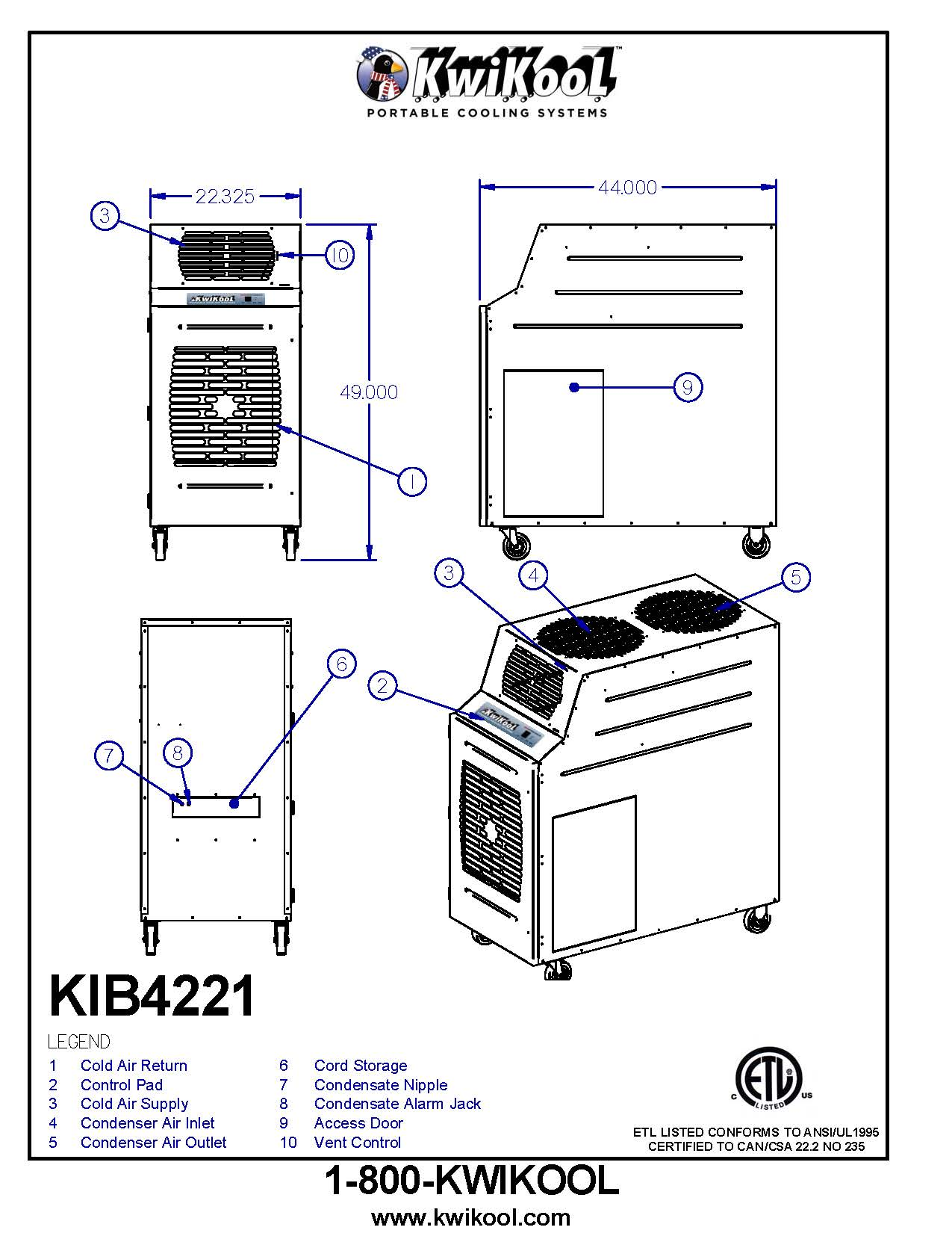 KIB4221dd