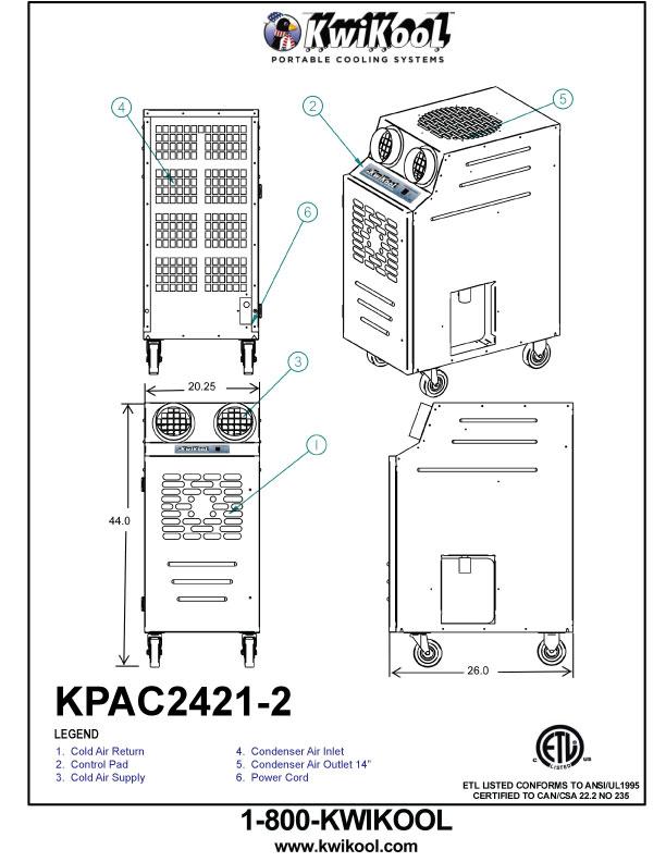 kpac2421-2