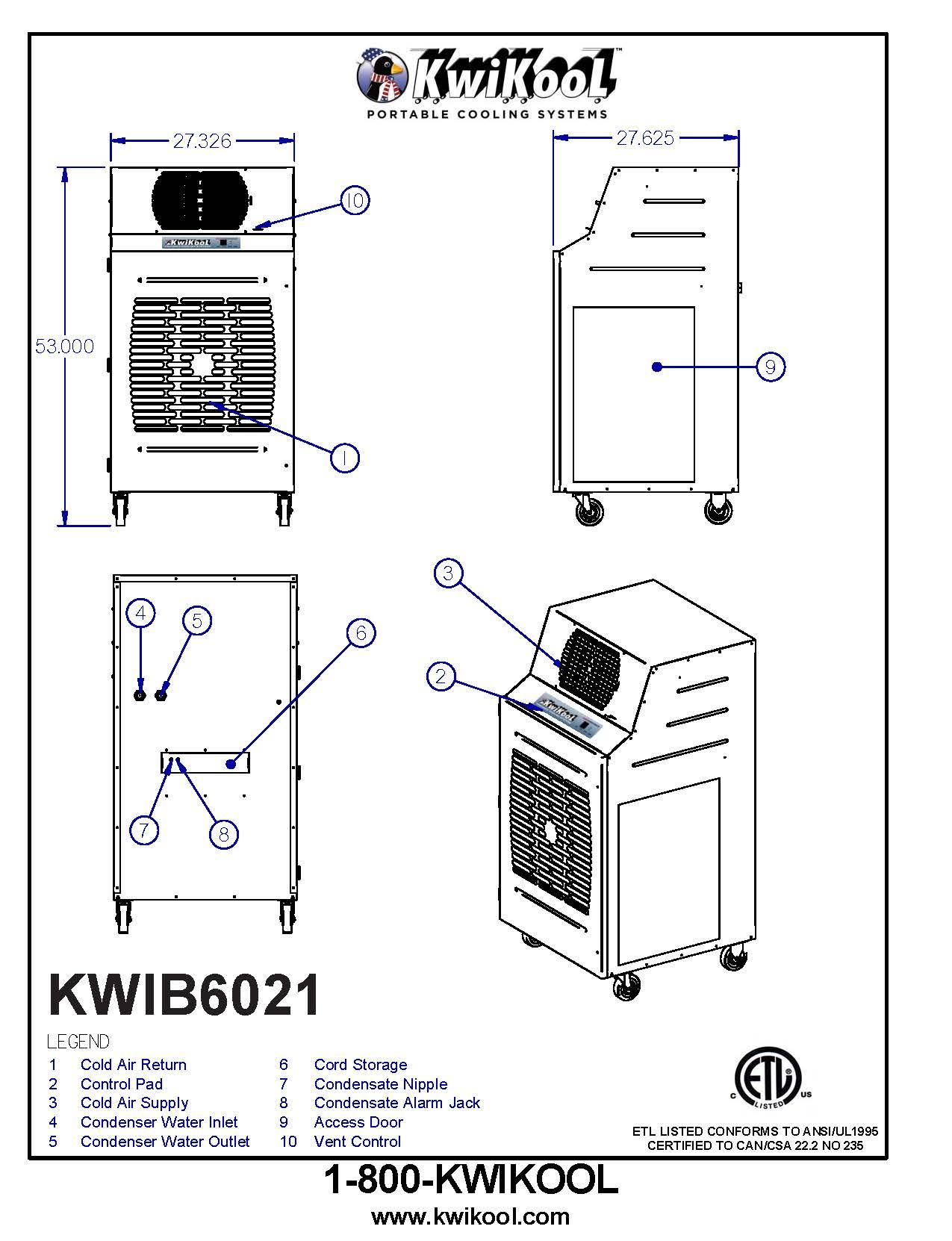 kwib6021