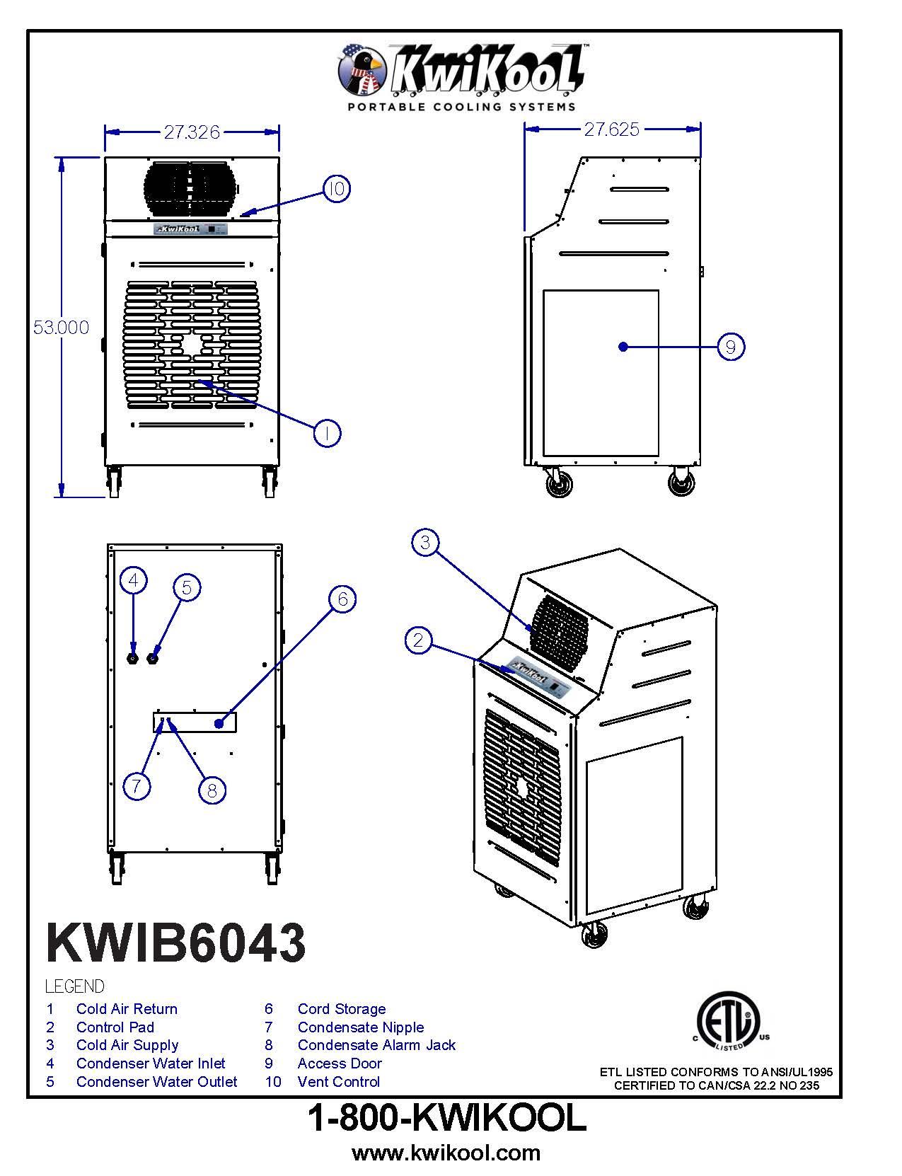 kwib6043