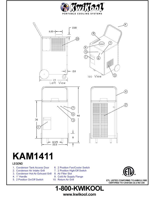 Kam14 Kwikool