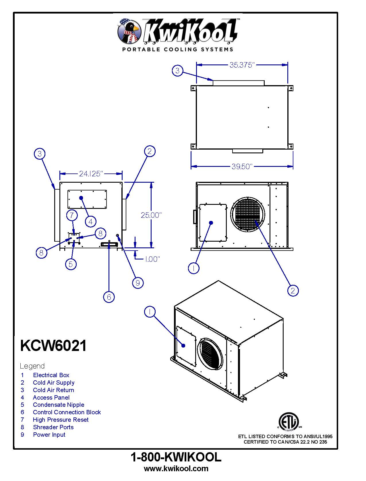 kcw6021