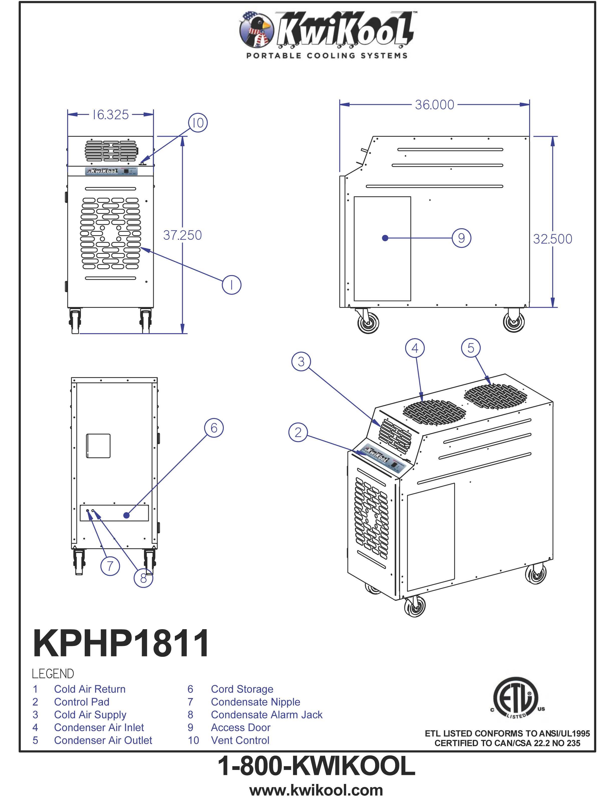kphp1811dd