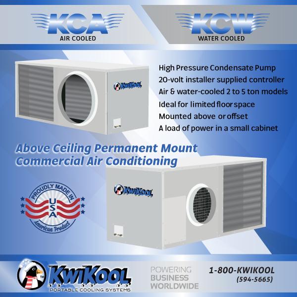 Emailair air conditioner manual